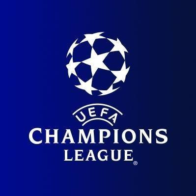 Champions League op tv